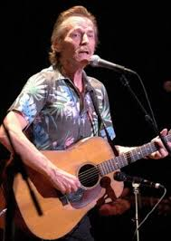 Gordon Lightfoot - Early Lighfoot / Sunday Concert
