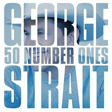George Strait - 50 Number Ones [Disc 1]