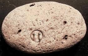 mystery rock