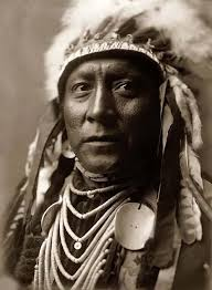 crow indians pictures