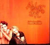 Alisha's Attic - Indestructible