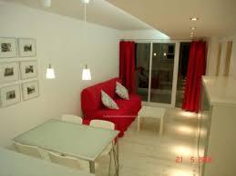 ideas de decoracion de interiores