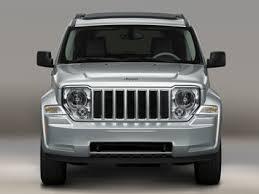 jeep new
