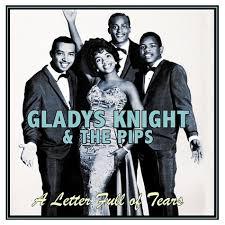 gladys knight pips