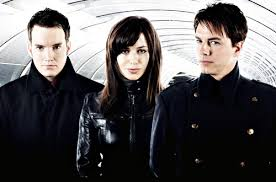 torchwood-threeshot18.jpg