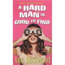 hard man is good to find