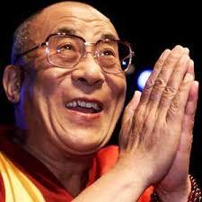 pictures of dalai lama