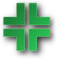 farmacie recup