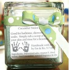 mothers day handmade gifts