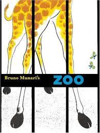 bruno munari zoo