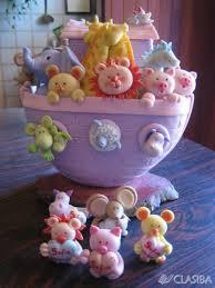 adornos para tortas