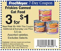 friskies wet cat food