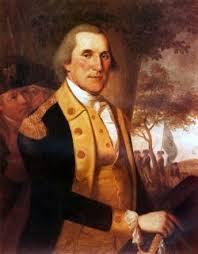 general washington