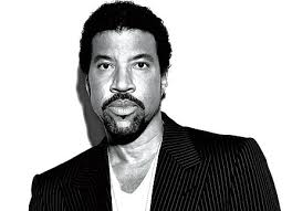Lionel Richie - Lionel Ritchie Mp3 Library