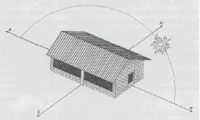 construccion de galpones