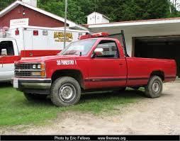 1988 chevy 4x4