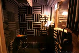 booth recording