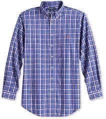 ralph lauren bear shirt