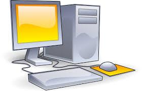 clip computer
