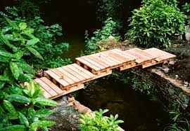 japanese bridges
