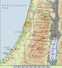 palestine images