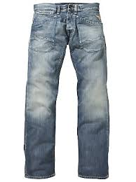 replay jeans for men