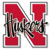 nebraska cornhusker logo
