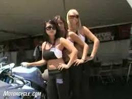 laguna seca motorcycle