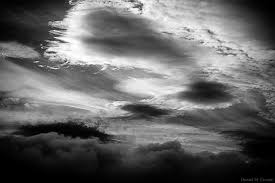 cloudscape photographers