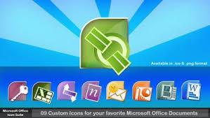 free microsoft icon