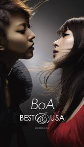 boa best and usa