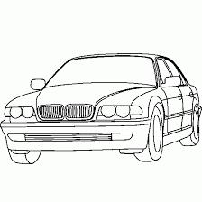 bmw car colours