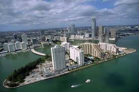 photo of miami
