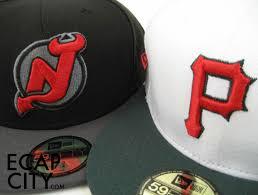 new jersey devils hats