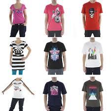 boxfresh clothes