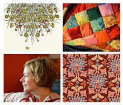designs fabric