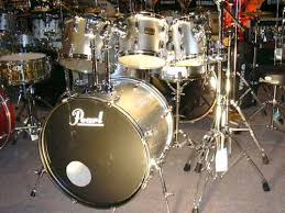 pearl s 800w