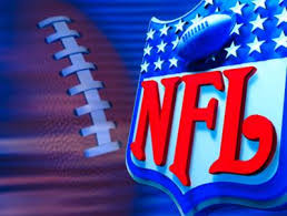 NFL 2009 Week 1 Picks