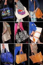2009 gucci bags