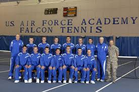 air force mens