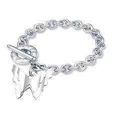 tiffany and co bracelets