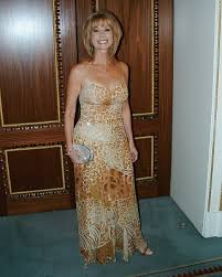 kathy lee gifford photo