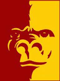 pittsburg state gorilla