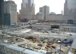 ground zero photos