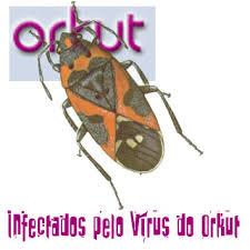 orkut pictures