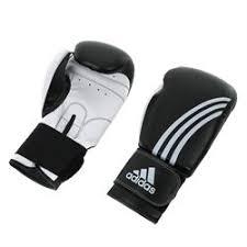 gant boxe adidas
