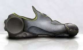 kevlar shoes