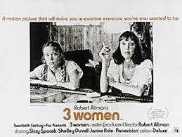 3 women movie