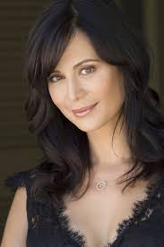 catherine bell posters