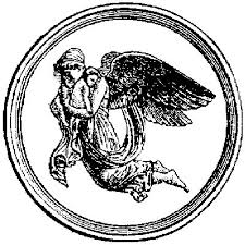 angels illustrations